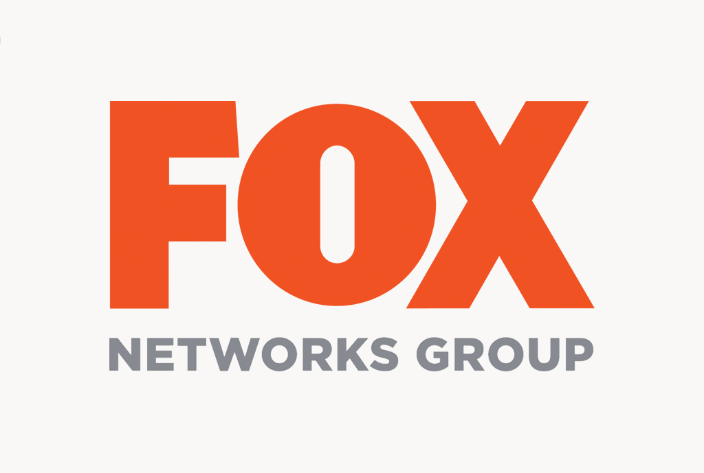 Reference - Fox Networks Group - Seznam