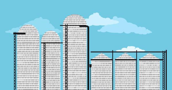 6 nasvetov za izgradnjo podatkovno usmerjene kulture podjetja iPROM Novice iz sveta
