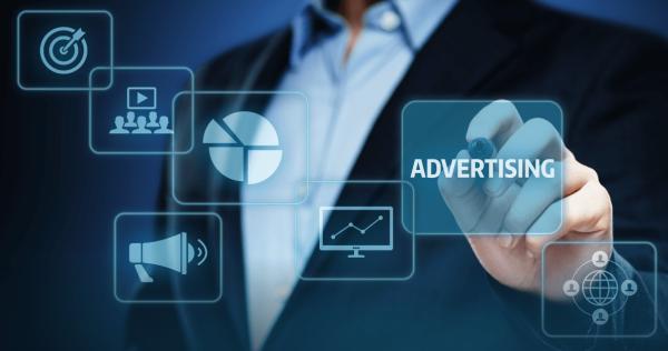 Oglaševanje, ki podpira zgodbo blagovne znamke - iPROM - Mnenja strokovnjakov - Luka Andrejak