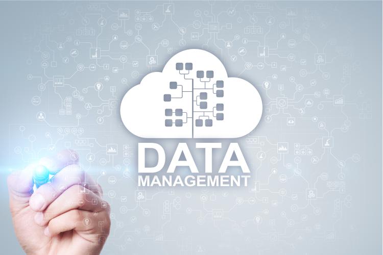 Podatki kreirajo zgodbo - iPROM - Mnenja strokovnjakov - Luka Andrejak