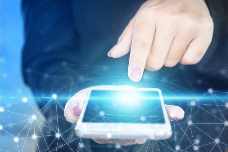 Tehnologija oglasa ne predstavlja omejitev - iPROM - Mnenja strokovnjakov - Luka Andrejak