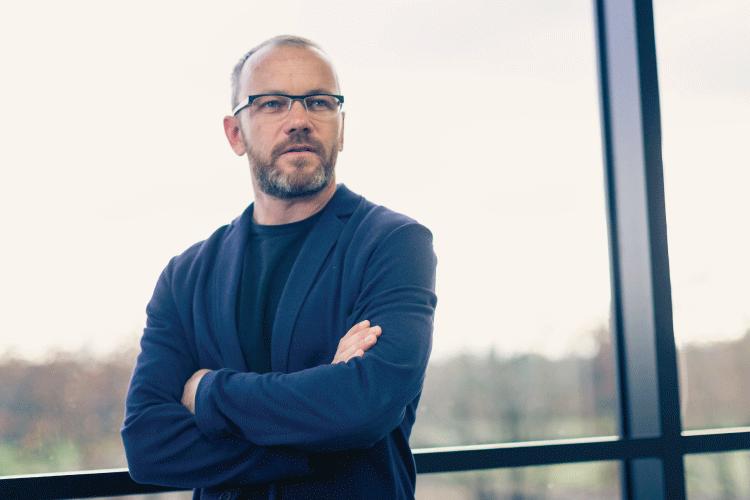 iPROM že 20 let postavlja pravila na področju digitalnega oglaševanja - iPROM - Sporočilo za medije - Simon Cetin