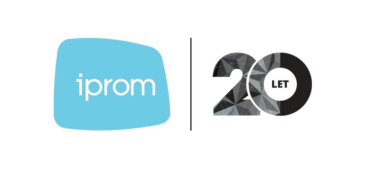 iPROM že 20 let postavlja pravila na področju digitalnega oglaševanja - iPROM - Sporočilo za medije