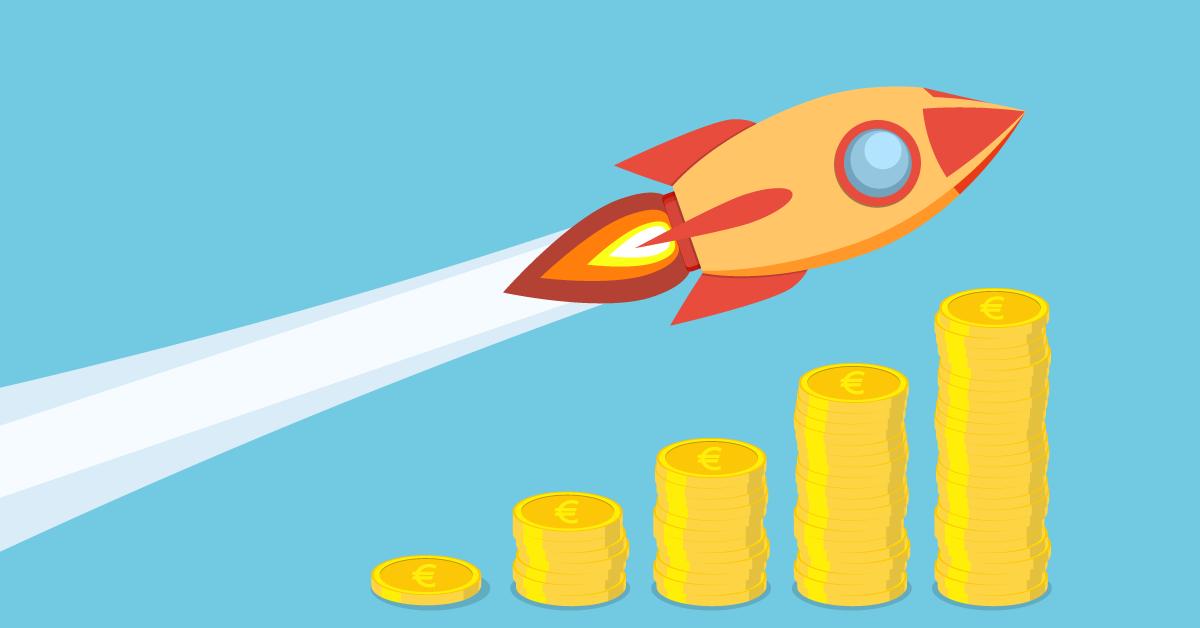 Investicije v digitalno oglaševanje bodo v letu 2019 presegle 60 milijonov evrov - iPROM - Novice