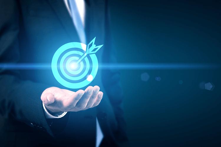 Napovedovanje vedenja potrošnikov in napredno ciljanje z oglasno vsebino - iPROM - Menja strokovnjakov - Miloš Suša
