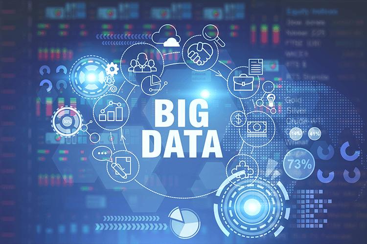 Od množice podatkov do identifikacije novih tržnih segmentov - iPROM - Menja strokovnjakov - Miloš Suša