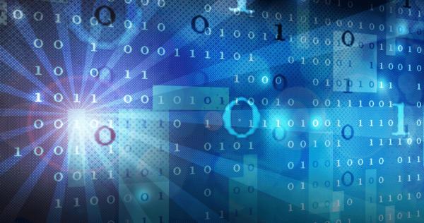 Učinkovitejše oglaševanje na osnovi podatkov: Iskanje in doseganje novih (profilov) potrošnikov - iPROM - Menja strokovnjakov - Miloš Suša