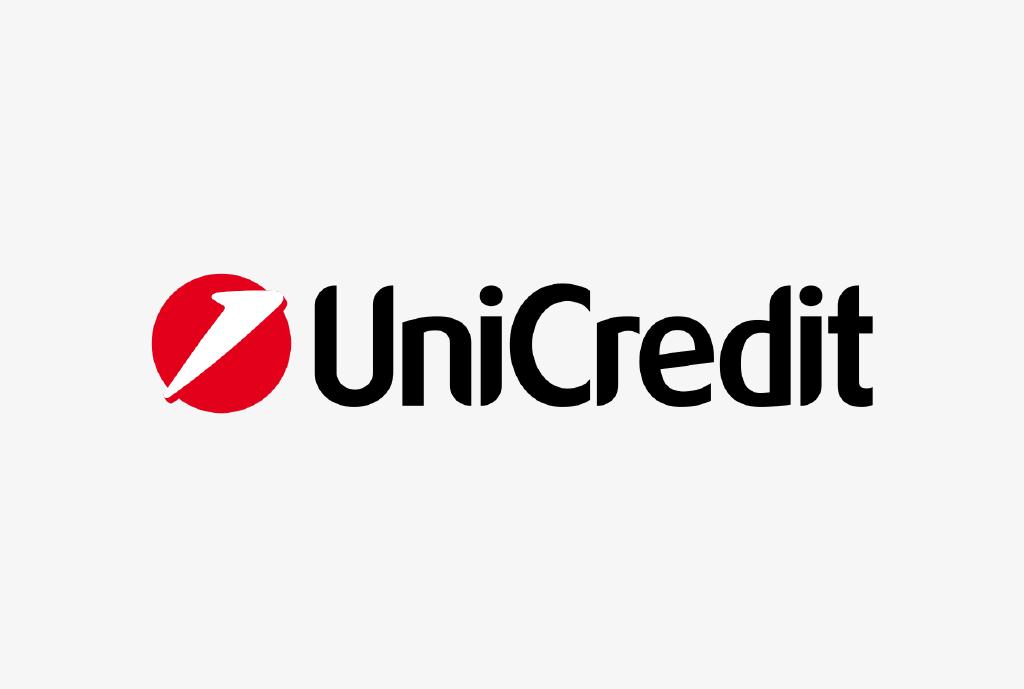 2019 06 Reference UniCredit seznam