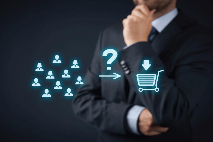Ključno je poznavanje faz na potrošnikovi poti - iPROM - Mnenja strokovnjakov - Andrej Ivanec