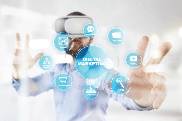 Nove tehnologije pišejo nova pravila oglaševanja iPROM Mnenja strokovnjakov Miha Rejc