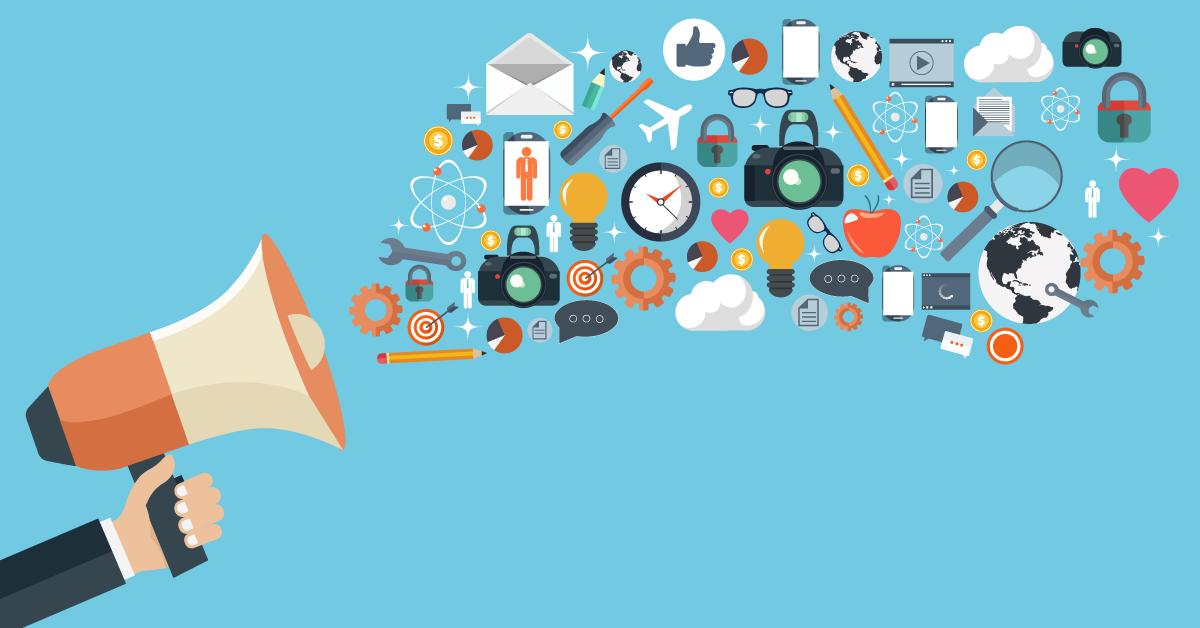 Zunanj digitalno oglaševanje programatični zakup v porastu - iPROM - Novice iz sveta