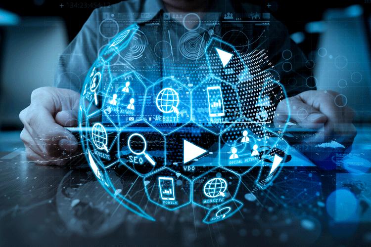 Digitalno oglaševanje žanje svoj uspeh zaradi učinkovitosti in merljivosti - iPROM - Mnenja strokovnjakov - Andrej Ivanec