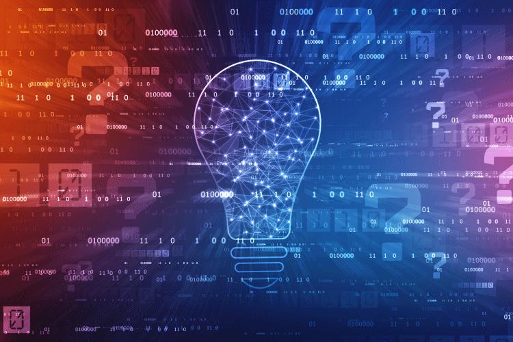 Kje pridobiti podatke - iPROM - Mnenja strokovnjakov - Slaven Petrovič
