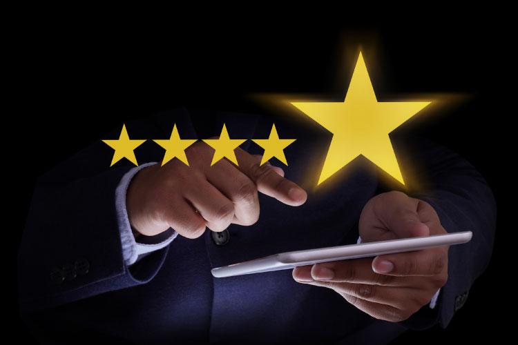 Kako izboljšati izkušnjo potrošnika - iPROM - Mnenja strokovnjakov - Miloš Suša