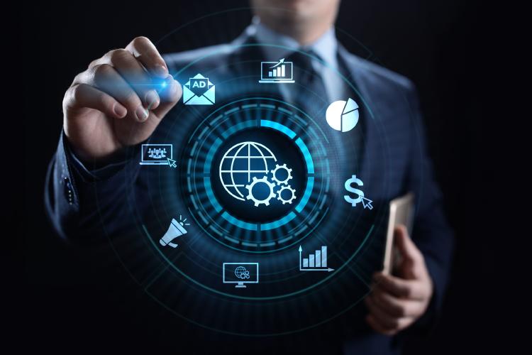 Prikazno oglaševanje uživa visoko rast - iPROM - Mnenja strokovnjakov - Andrej Ivanec