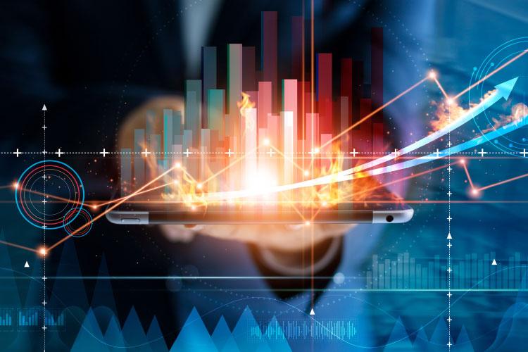 Neuporaba podatkov = izgubljene priložnosti - iPROM - Mnenja strokovnjakov - Igor Mali
