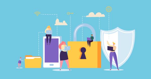 Podatki in potrošniki: deljenje podatkov v zameno za nagrado - iPROM - Novice iz sveta