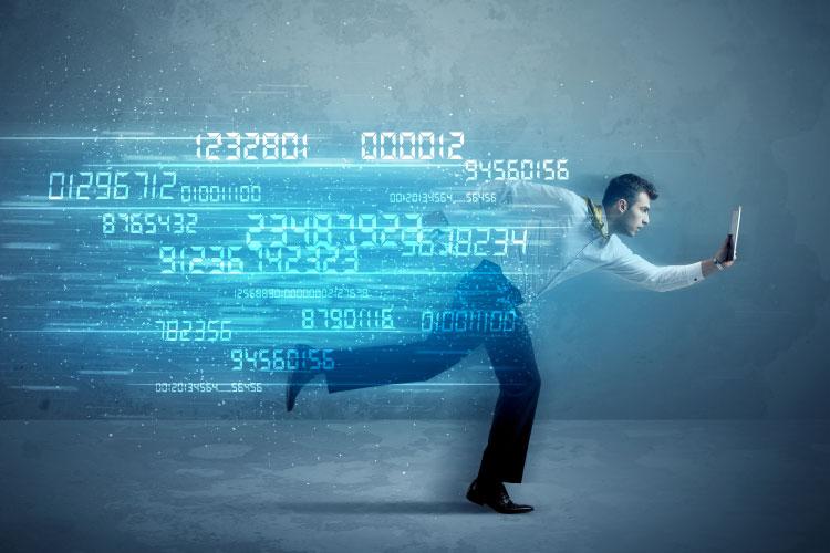 Za učinkovitejše oglaševanje uporabite podatke z vseh točk stika s potrošnikom - iPROM - Mnenja strokovnjakov - Igor Mali