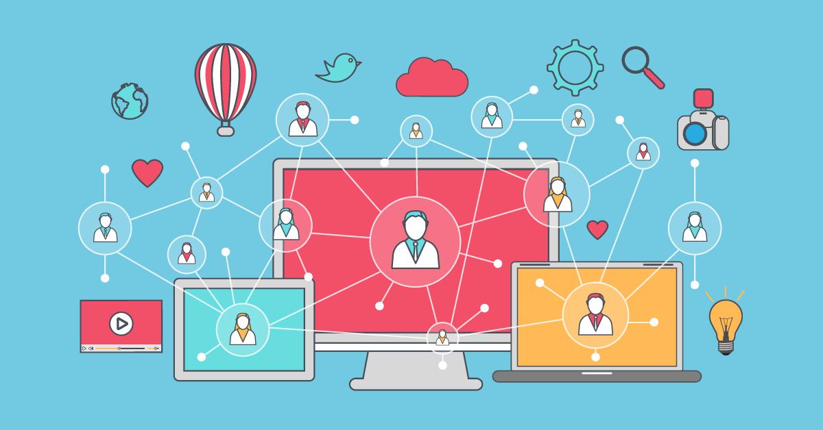 Aktivnost potrošnikov je ključna za njihovo poznavanje - iPROM - Novice iz sveta