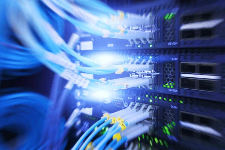 Kaj nam sporočajo podatki? - iPROM - Mnenja strokovnjakov - Leon Brenčič