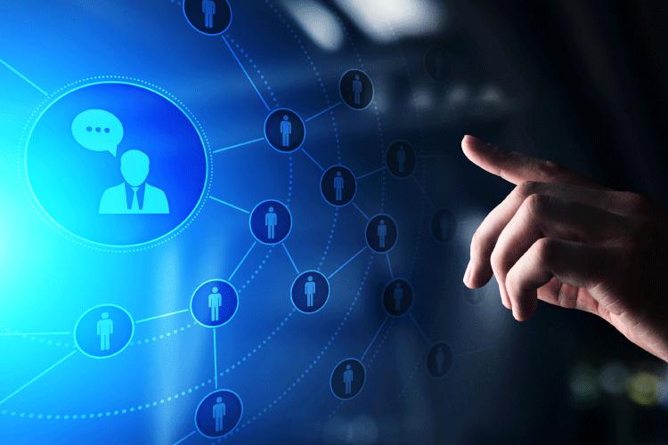 Ko pravo sporočilo učinkovito doseže ciljnega potrošnika - iPROM - Mnenja strokovnjakov - Leon Brenčič