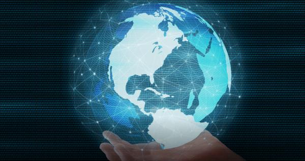 Oglaševanje na osnovi podatkov: Analiza prodajnih podatkov in taktike digitalnega oglaševanja, ki neposredno pospešujejo prodajo (4. del) - iPROM - Mnenja strokovnjakov - Leon Brenčič - Naslovna