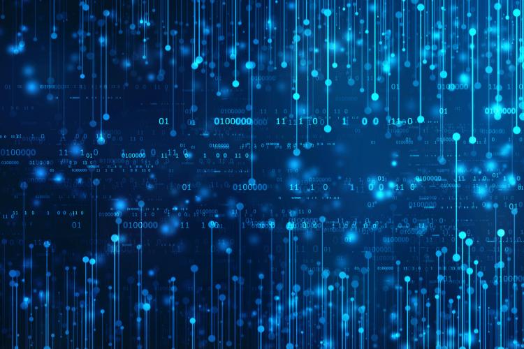 Pametna uporaba pametne tehnologije - iPROM - Mnenja strokovnjakov - Leon Brenčič