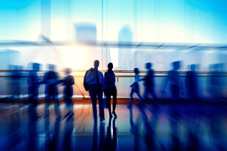 Povratna zanka – kaj pa menijo potrošniki? - iPROM - Mnenja strokovnjakov - Leon-Brenčič