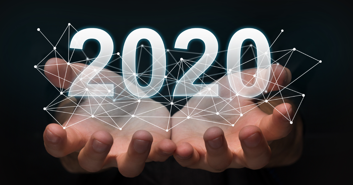 2020 leto tehnoloških trendov - iPROM - Mnenja strokovnjakov - Nejc Lepen