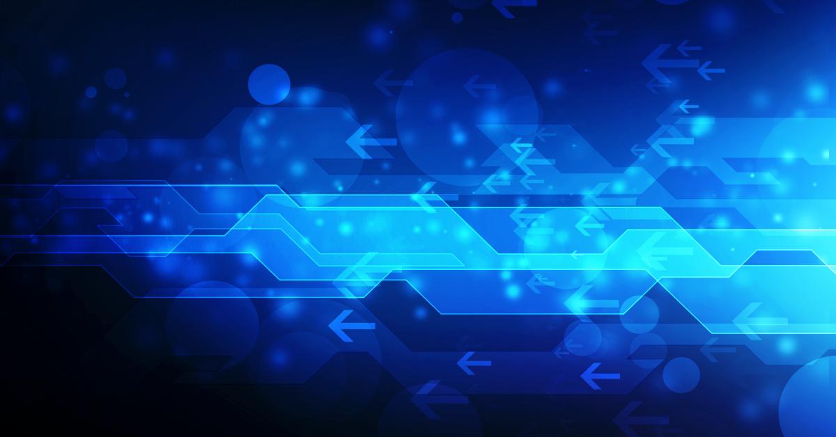 Odločitvena pot potrošnika: Kakšen vpliv imajo digitalne točke stika? - iPROM - Mnenja strokovnjakov - Miloš Suša