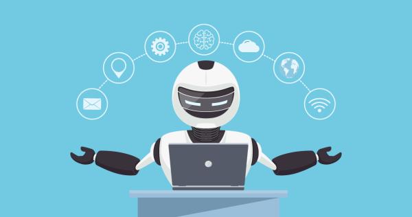 Personalizacija in umetna inteligenca nepremagljiv par - iPROM - Novice iz sveta