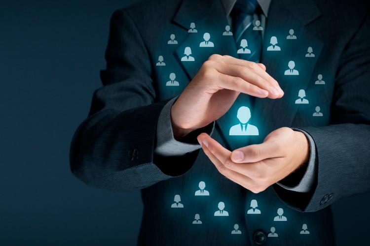Pravo sporočilo pravemu potrošniku – personalizacija - iPROM - Mnenja strokovnjakov - Nejc Lepen