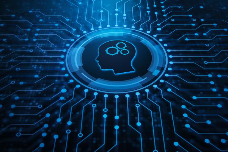 Umetna inteligenca nadaljuje pot do vrha - iPROM - Mnenja strokovnjakov - Nejc Lepen