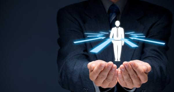 2020: leto hiperpersonalizacije (1.del) - iPROM-  Mnenja strokovnjakov - Tomaž Tomšič