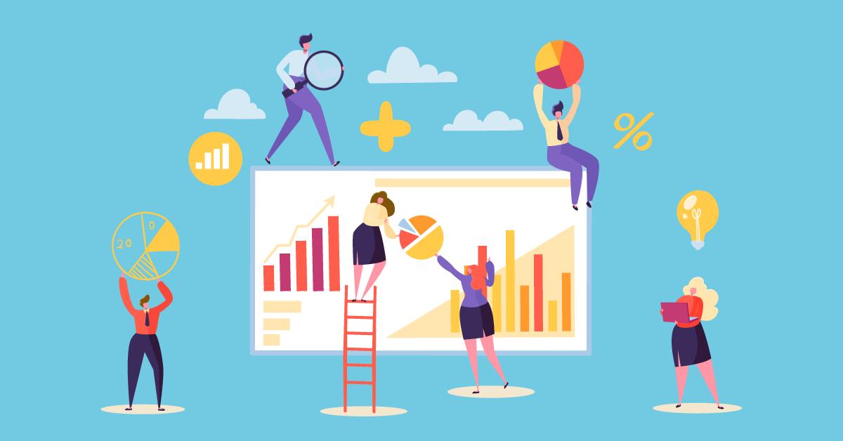 iPROM uporabnikom digitalnih medijev v preteklem letu prikazal 22 odstotkov več oglasov kot leta 2018 - iPROM - Press