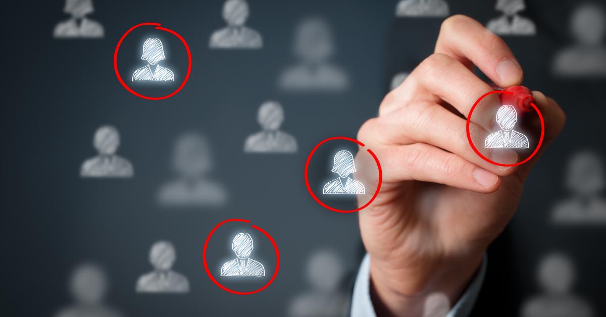 Mikrosegmentacija temelj za učinkovito komunikacijo v digitalnih medijih - iPROM - Mnenja strokovnjakov - Tomaž Tomšič