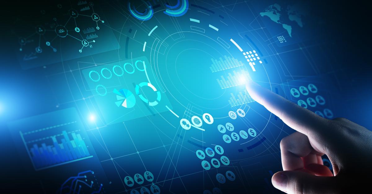 Vloga podatkov in tehnologije v hiperpersonalizaciji - iPROM - Mnenja strokovnjakov - Tomaž Tomšič