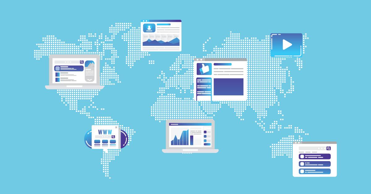 iPROM z novo tehnološko platformo za svetovni zakup premijskega oglasnega inventarja - iPROM - Press