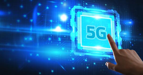 5G: več podatkov, več kreativnosti in več oglasov - iPROM - Mnenja strokovnjakov - Nejc Lepen