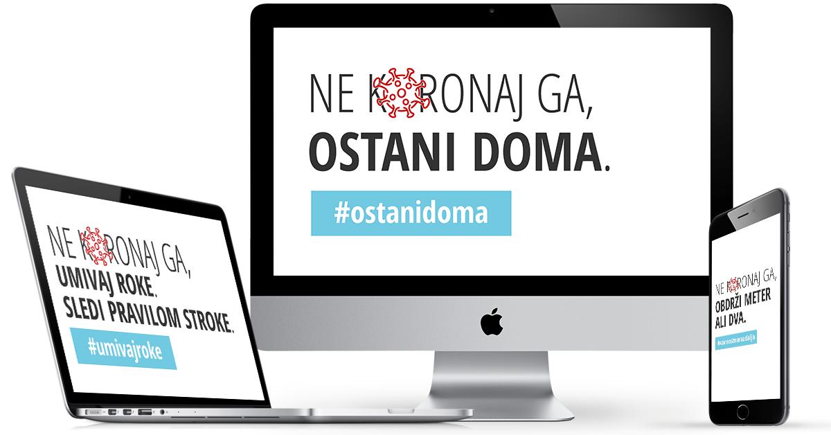 Sporocila-ne-koronaj-ga-v-14-dneh-dosegla-52-odstotkov-slovenske-populacije-iPROM-Novice
