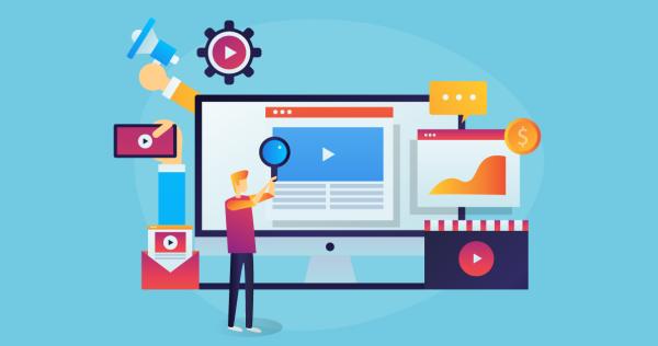 Programatično oglaševanje zavzema čedalje večji delež v video vsebinah za pametne telefone - iPROM - Novice iz sveta