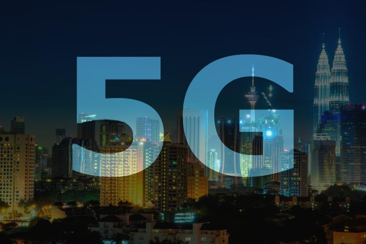 Več 5G, več video oglasov! - iPROM - Mnenja strokovnjakov - Nejc Lepen