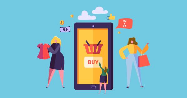 Kaj se lahko naučimo od »novih« nakupnih navad kitajskih potrošnikov?  - iPROM - Novice iz sveta