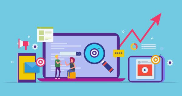 Programatično oglaševanje: z manj sredstvi in natančnejšim ciljanjem do dobitne kombinacije - iPROM - Novice iz sveta