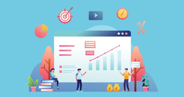 AdEx Slovenija 2019: Digitalno oglaševanje doživlja razmah na krilih pospešene digitalizacije - iPROM Novice