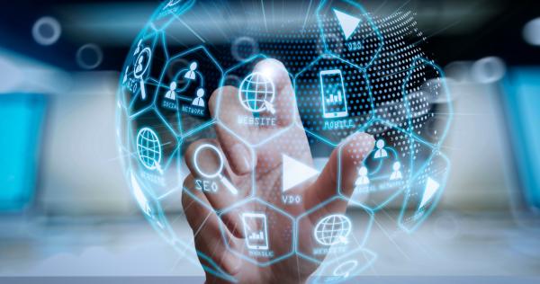 Blagovne znamke za osebno nego – zdaj je čas za popoln izkoristek digitalnih kanalov - iPROM - Mnenja strokovnjakov - Sašo Fleiss