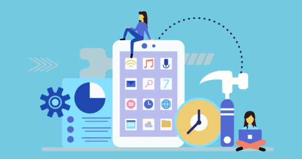 Čas je, da mobilno izkušnjo razširite izven ekranov - iPROM - Novice iz sveta