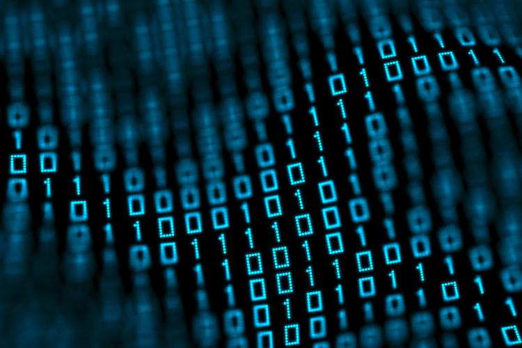 Izgradnja podatkovnega silosa je naložba - iPROM - Mnenja strokovnjakov - Nejc Lepen