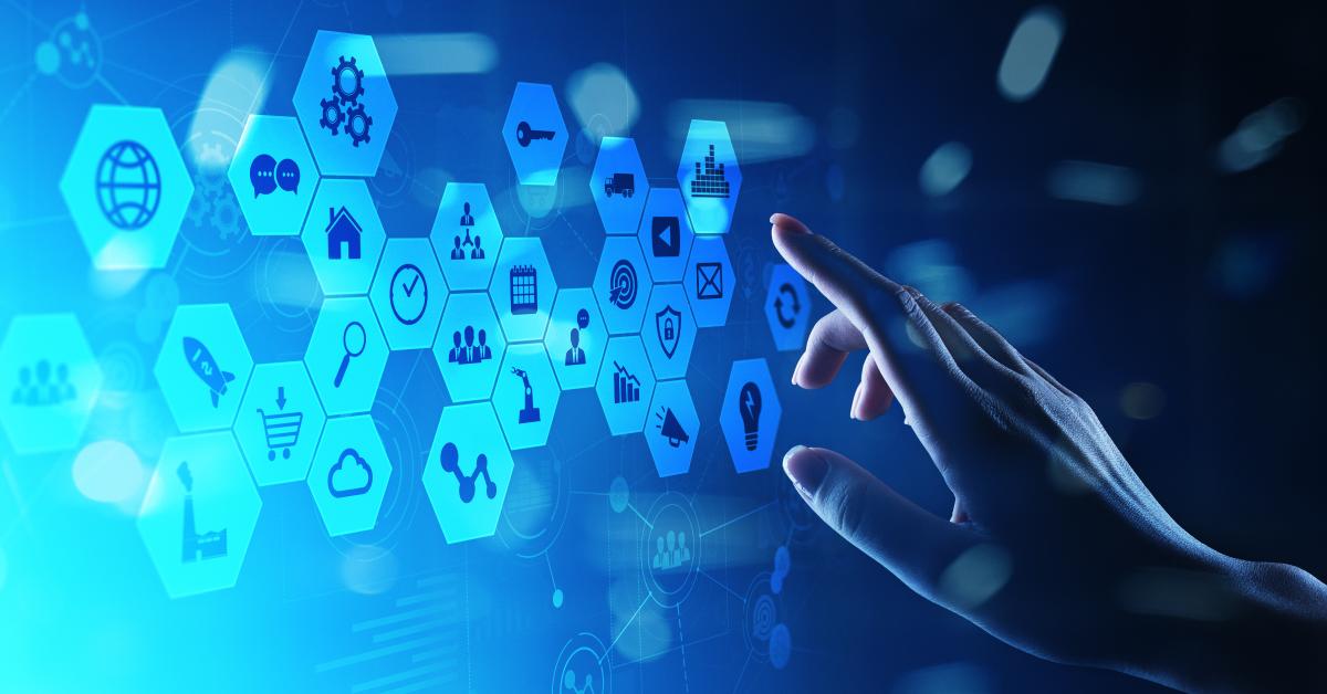 Kako z učinkovito podatkovno strategijo ohraniti prodajo tudi ob spremenjenih razmerah? - iPROM - Mnenja strokovnjakov - Nejc Lepen