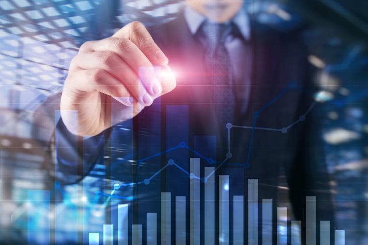 Podjetja B2B bodo rasla na krilih personalizacije - iPROM - Mnenja strokovnjakov - Uroš Končar